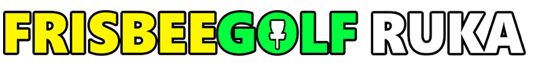 liikkuen-logo